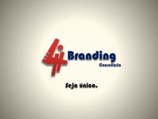Branding C onsultoria