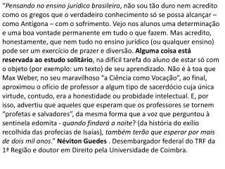 conjur.br/2012-dez-17/constituicao-poder-admiravel-mundo-ensino-juridico