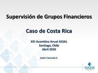 Campaña  Información y sensibilización del Mercado de Seguros en Costa  Rica