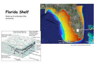 Florida Shelf