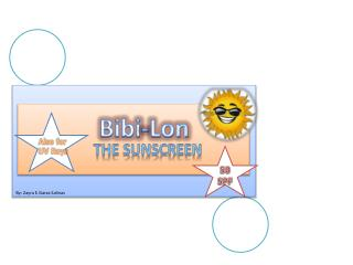 Bibi-Lon