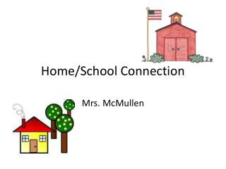 Home/School Connection