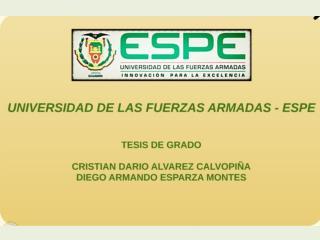 T ESPE 048075 D