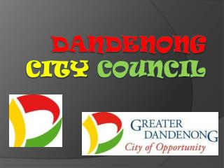 Dandenong  City  Council