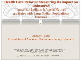 Medicaid   ( 26 %)