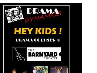 083 609 9679 dramadynamics@gmail