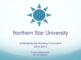 Northern Star University