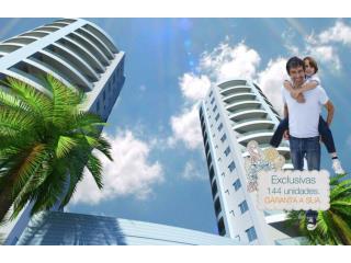 Entre em contato agora mesmo e garanta já o seu: WEZENRALEM OLIVEIRA Consultor Imobiliário