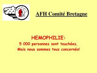 AFH Comité Bretagne