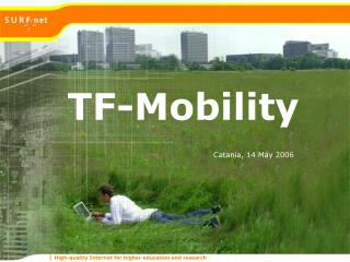 TF-Mobility
