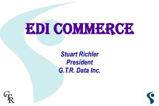 eDI Commerce