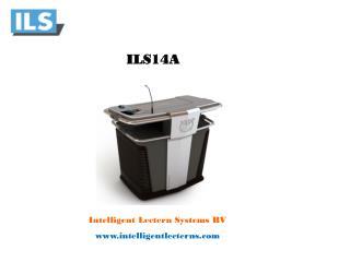 ILS14A