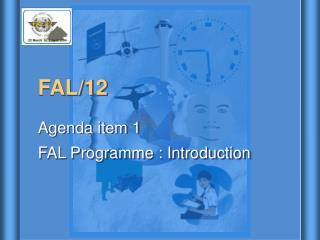 FAL/12