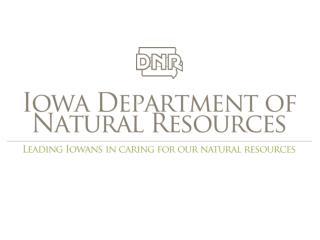 Lori Hanson Title V Operating Permit Supervisor