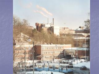Bedriver forskning och utbildning inom energisektorn i samverkan med energif�rs�rjningen till
