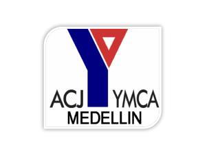 Diálogo y Encuentro   Inter-generacional  como estrategia de trabajo con jóvenes Medellín