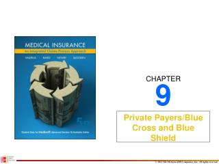 Private Payers/Blue Cross and Blue Shield