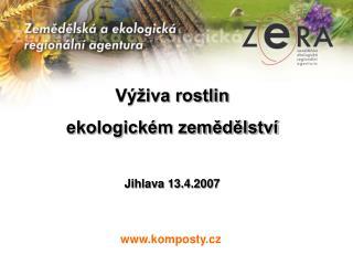 komposty.cz