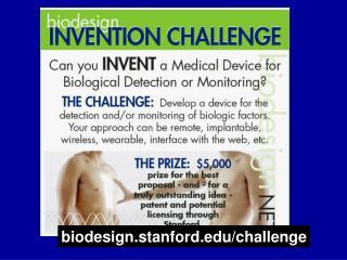 biodesign.stanford/challenge
