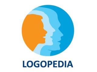 Logopeda specjalista od emisji głosu