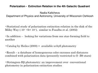 Polarization-Extinction Relation in Bok Globules