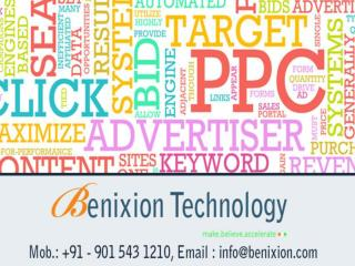 PPC Company in Gurgaon