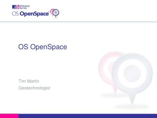 OS OpenSpace