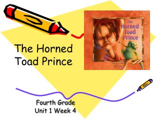 Fourth Grade Unit 1 Week 4