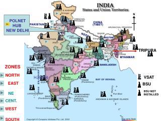 POLNET  HUB  NEW DELHI