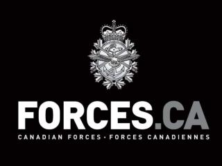 Post Secondary Institution of British Columbia (PSIBC) Canadian Forces Name of Presenter Date