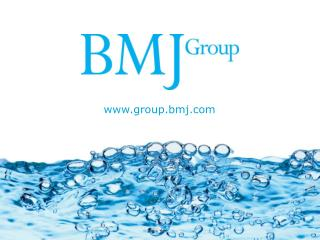 group.bmj