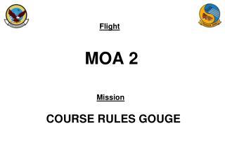 MOA 2