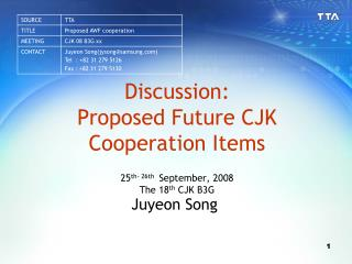 Juyeon Song