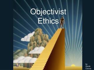 Objectivist Ethics