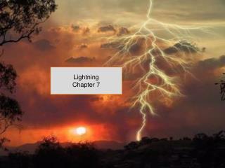 Lightning Chapter 7