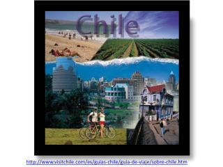 visitchile/es/guias-chile/guia-de-viaje/sobre-chile.htm