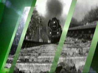 Автор проекта: студентка 4 курса специальности 190304 (вагоны) Селиванова А.В.