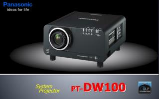 System    Projector