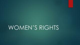 Betty Friedan Pioneer of Modern Feminist Movement