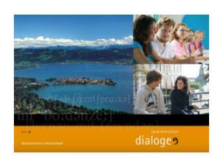 Project INTEGRA Social partners dialoge