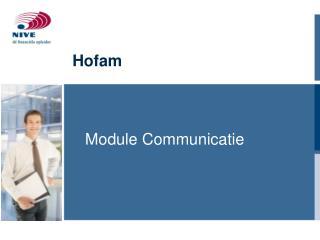 Hofam