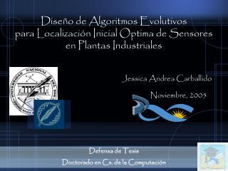 Jessica Andrea Carballido