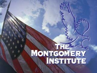 G.V. Montgomery National Center for the Study of  Veterans' Education Policy