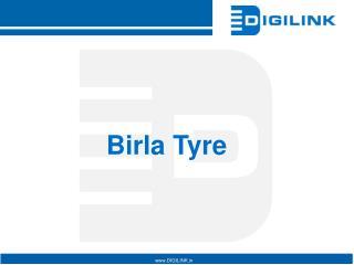 Birla Tyre