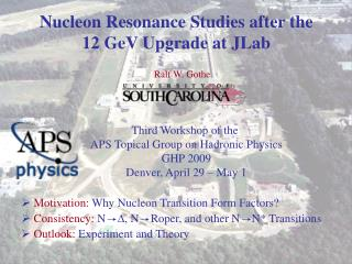 Nucleon Resonance Studies after the  12 GeV Upgrade at JLab