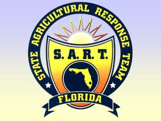 Introducing Florida's Livestock & Horse Industries