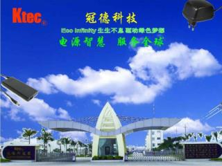 Established in : March 2001 Total fixed-assets : HKD150,000,000