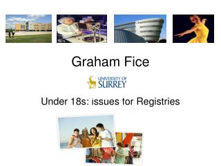Graham Fice