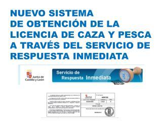 VENTAJAS COMODIDAD PARA EL CIUDADANO SIN NECESIDAD DE DESPLAZARSE A DEPENDENCIAS ADMINISTRATIVAS