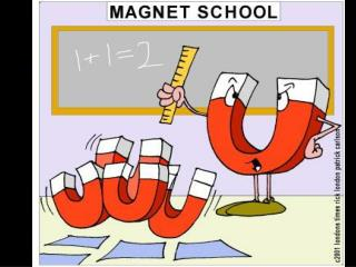 ch5 magnetism.ppt